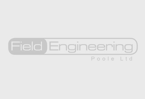 Field Engineering